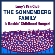 The Sonnenberg Family