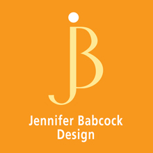Jennifer Babcock Design