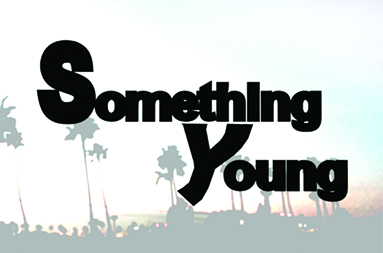 Something Young